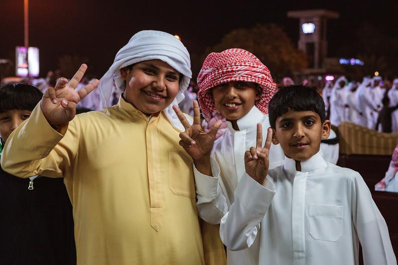 UAE-7243.jpg
