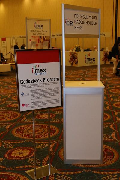 IMEX14_5441.JPG