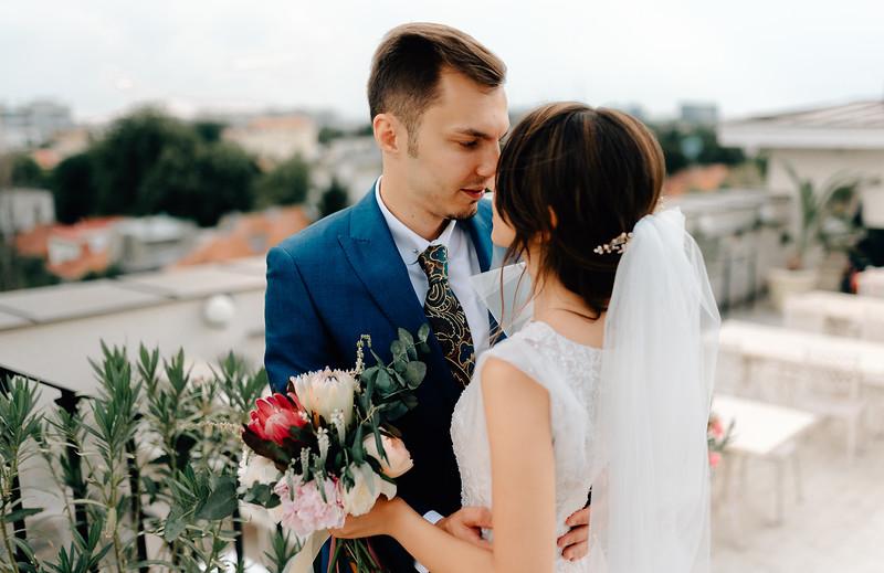 Nunta La Conac Domenii-613.jpg
