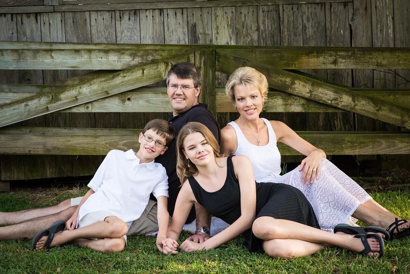 Family_Fraser-100 copy.jpg