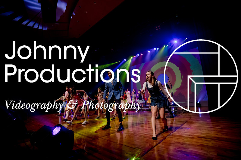 0058_day 1_SC flash_red show 2019_johnnyproductions.jpg