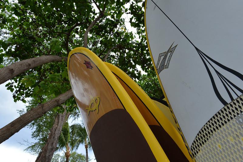 Maui - Hawaii - May 2013 - 6.jpg