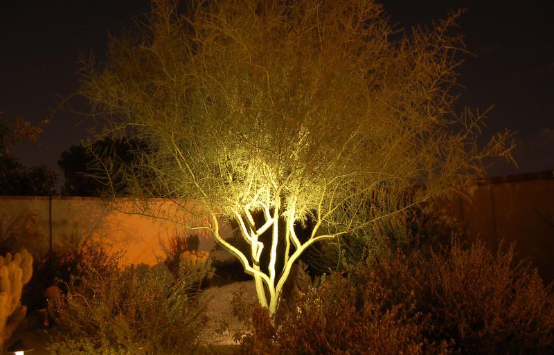 20120701_7345_East_Solano_at_Night_005_edited-1.jpg