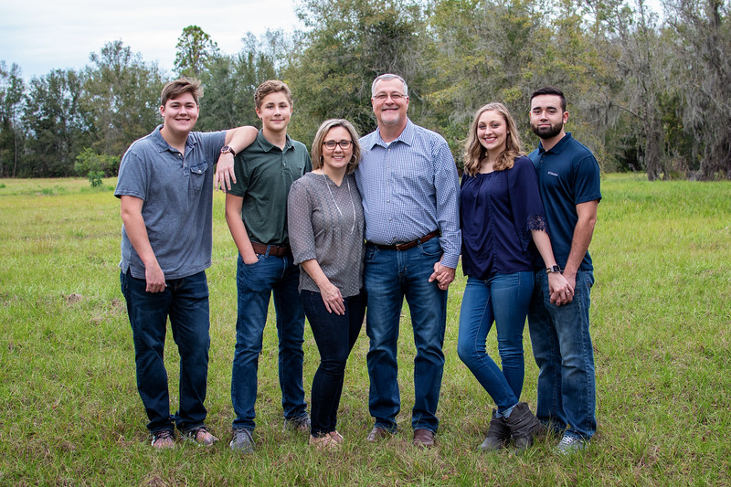 Albritton family.jpg