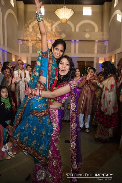 Deepika_Chirag_Wedding-931.jpg