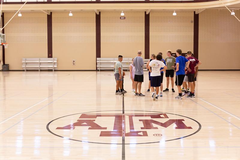 AggieACHIEVE and PEAP Basketball_0076.jpg