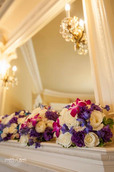 CRPhoto-White-Wedding-Social-43.jpg