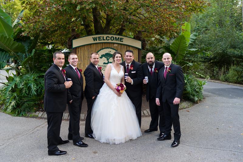 1237-Trybus-Wedding.jpg