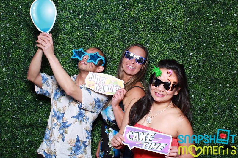 03-30-2019 - Karen and Natasha's Aloha 40th Birthday Bash_070.JPG