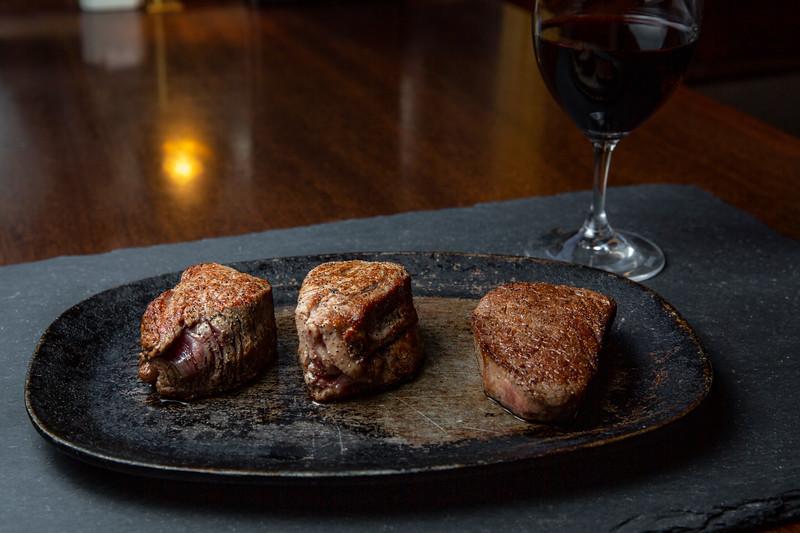 Met Grill Steaks_040.jpg