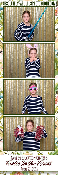 Absolutely Fabulous Photo Booth - Absolutely_Fabulous_Photo_Booth_203-912-5230 180422_160258.jpg