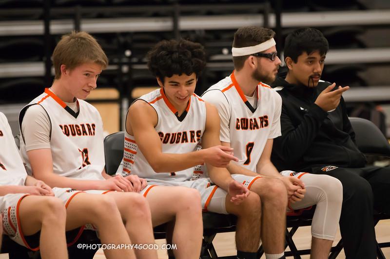 HMBHS Varsity Boys Basketball 2018-19-8464.jpg