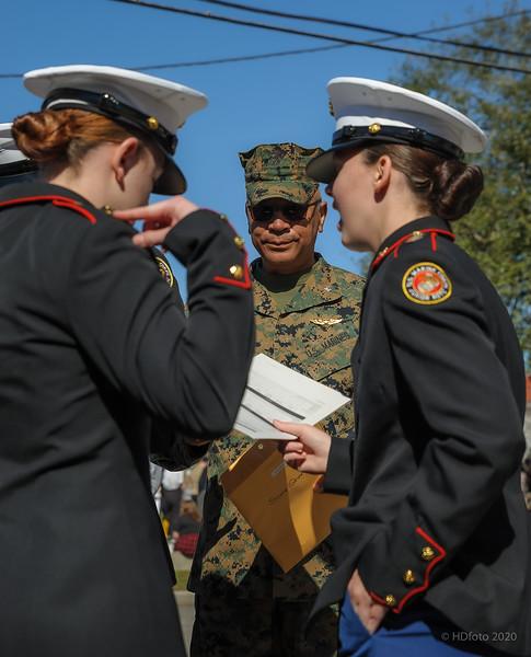 DSHS ROTC ,January 25, 2020,-103.jpg