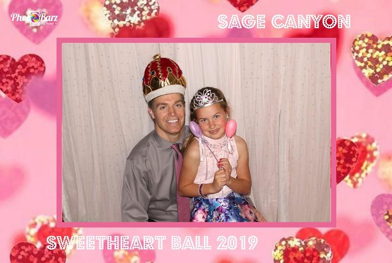 sweetheart ball (119).jpg