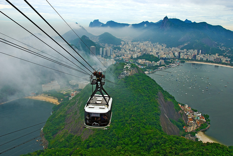 RiodeJaneiro2011-0112A-66A.jpg