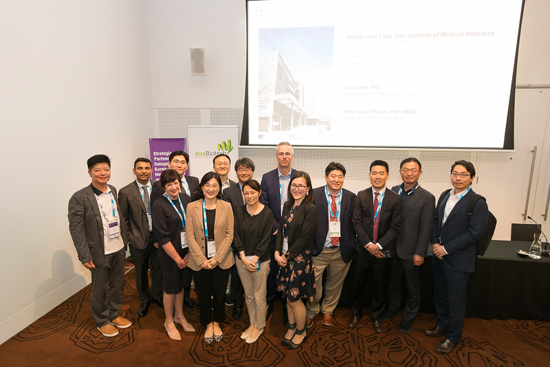Lowres_Ausbiotech Conference Melb_2019-148.jpg