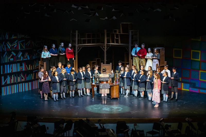 Matilda - Chap Theater 2020-154.jpg