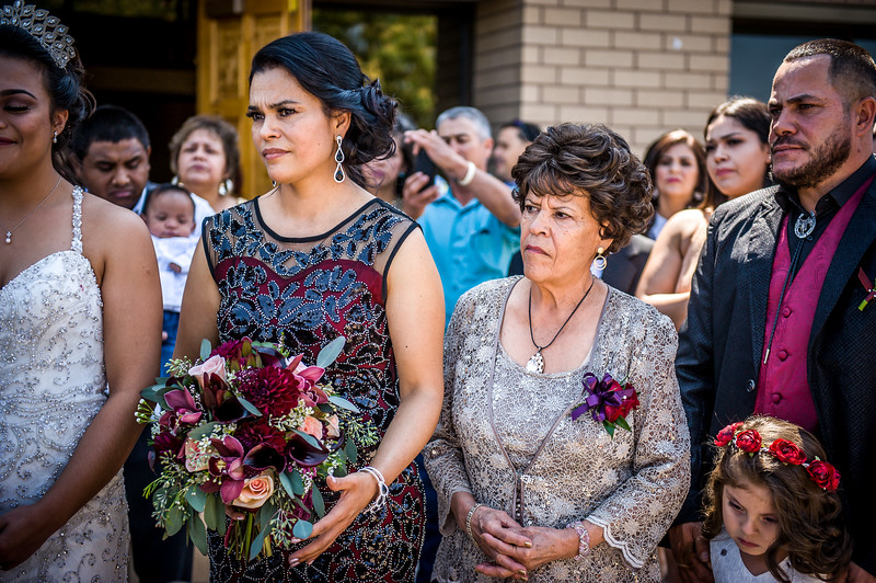 Valeria + Angel wedding -221.jpg