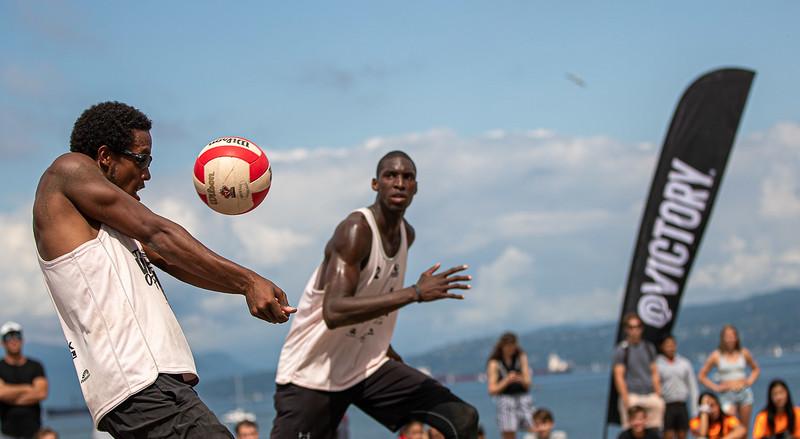 2019 Vancouver Open July 14-Photos (27).jpg