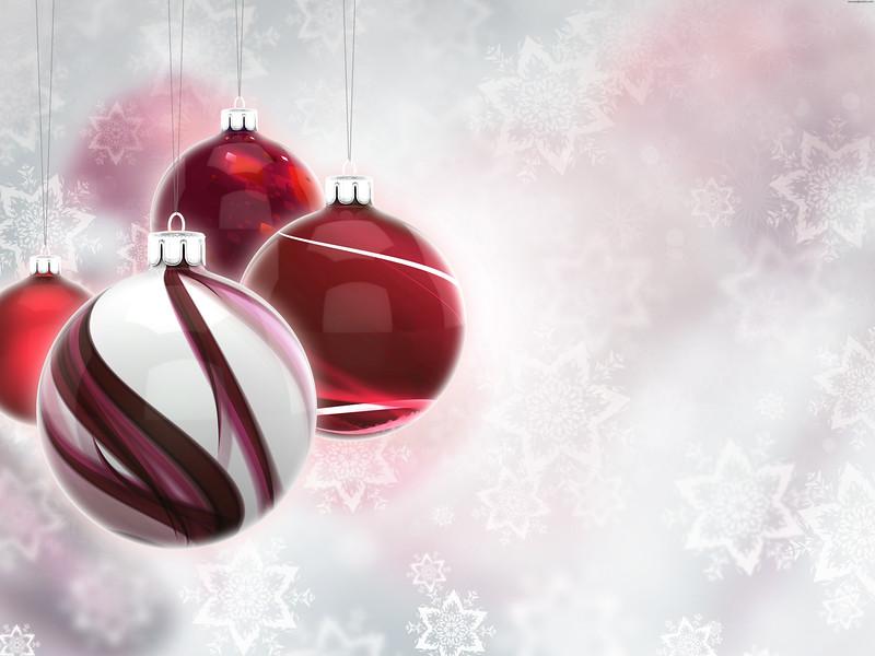 red-christmas-balls.jpg