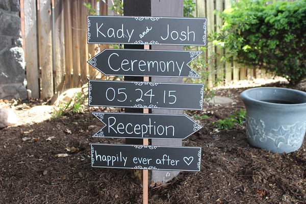 Gaines / Rudnick Wedding