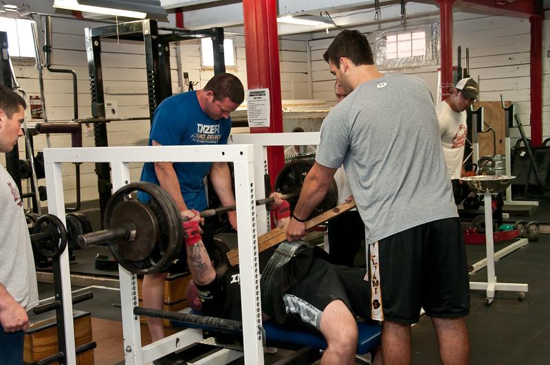 TPS Training Day 7-10-2010_ERF7064.jpg