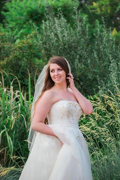 abbie-oliver-bridals-22.jpg
