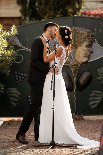Awardweddings.fr_Maria and Vladimir_0196.jpg