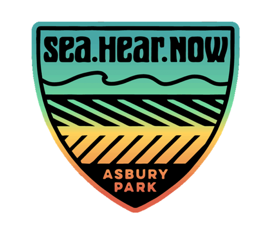 SEA.HEAR.NOW FESTIVAL RESCHEDULED