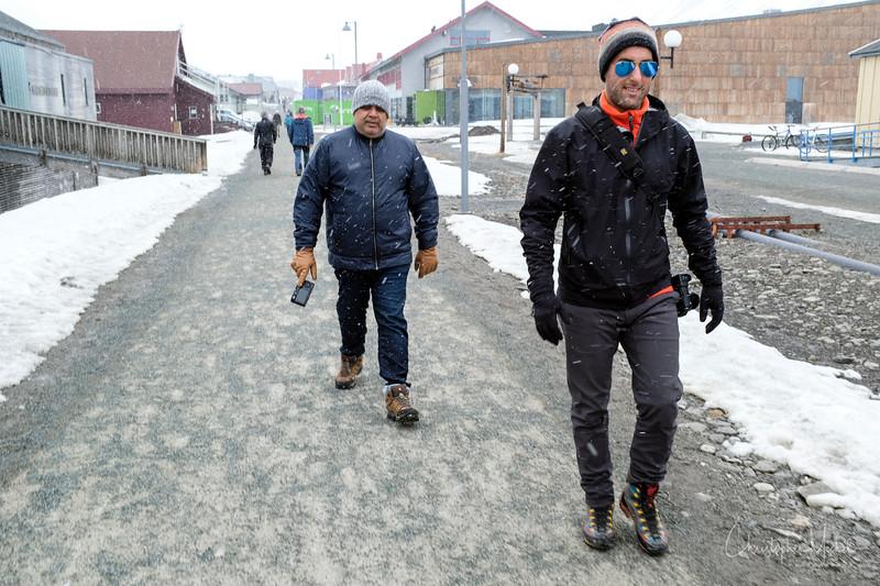 5-21-17012649longyearbyen.jpg