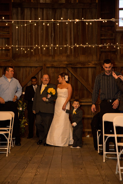 Stacy_Chris_Wedding-173.jpg