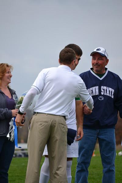 Penn State Berks-Sr day 241.JPG