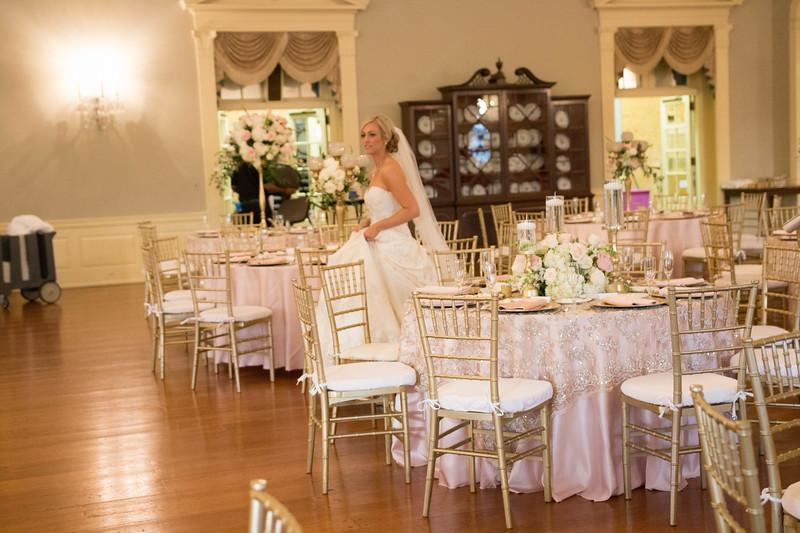 Meredith Wedding JPEGS 3K-605.jpg