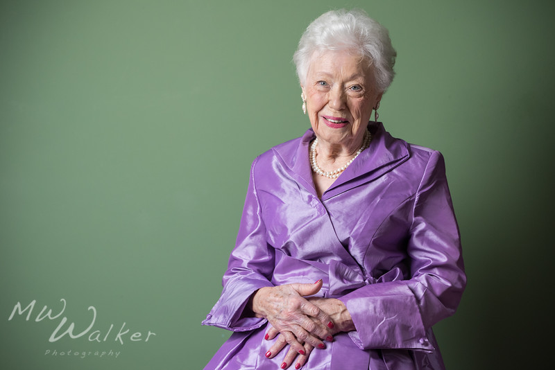 Grandma's 90th Birthday-2.jpg