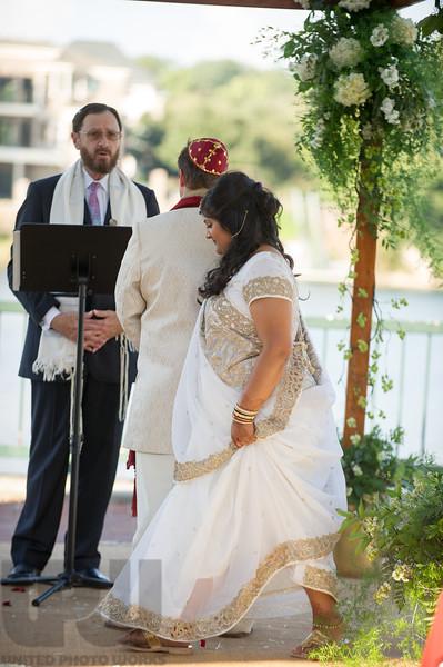 bap_hertzberg-wedding_20141011170332_D3S0350.jpg