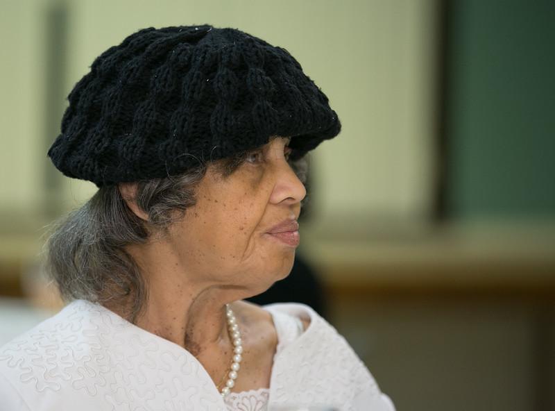 Nadia (55 of 66).jpg