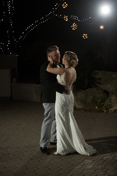 Hofman Wedding-769.jpg