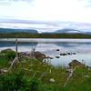 Gros Morne National Park, Newfoundland - 3