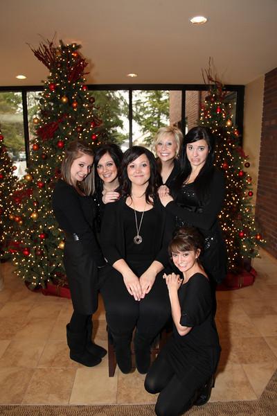 BCA Christmas 09 1135.jpg