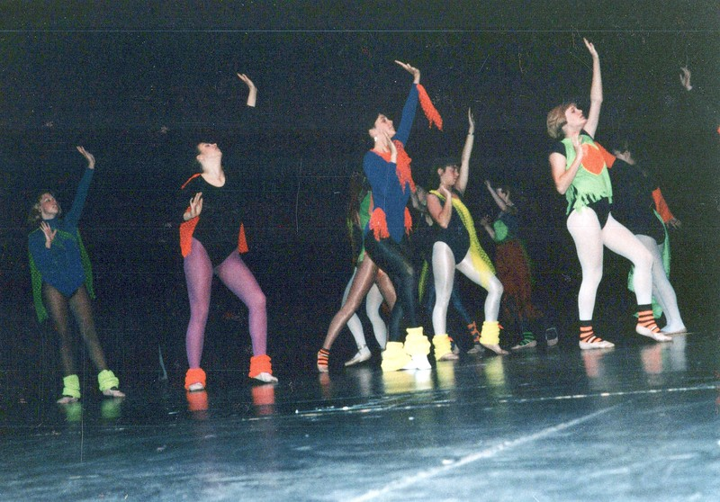 Dance_2219_a.jpg