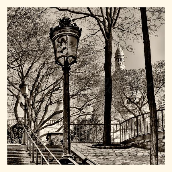 20150323_Montmartre_0058-BW.jpg