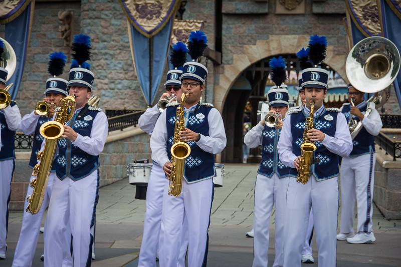 Disneyland-60.jpg