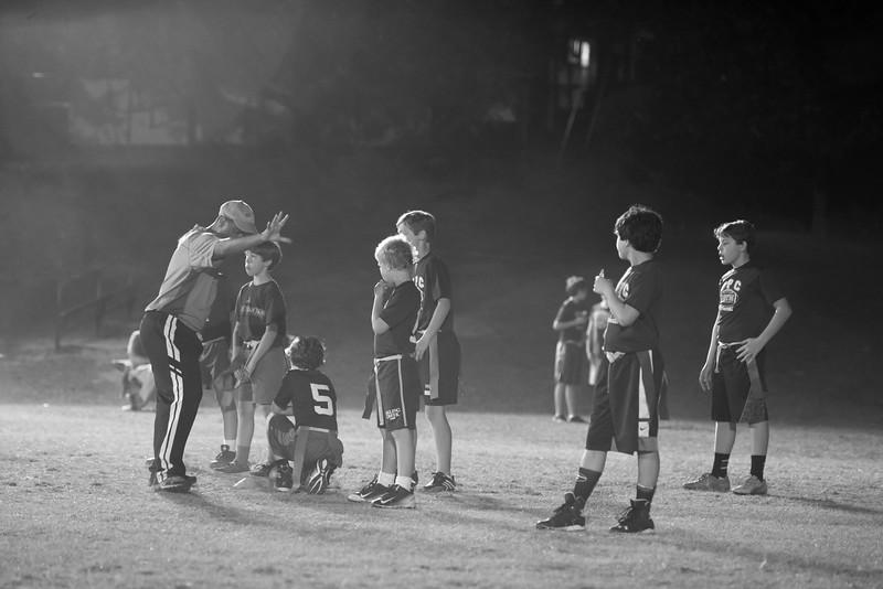 PPC Flag Football (14 of 16).jpg