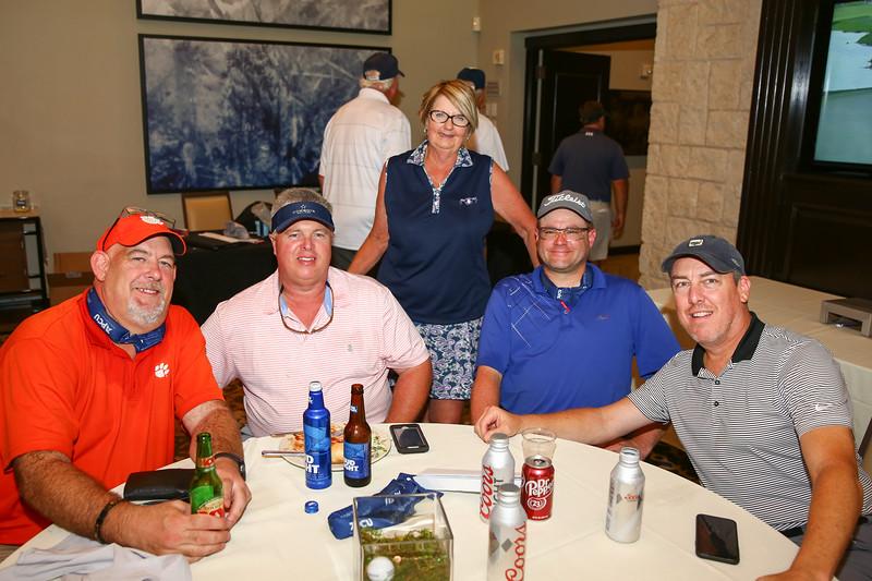Golf Awards 141338.jpg