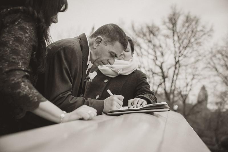 Central Park Wedding - Diane & Michael-51.jpg