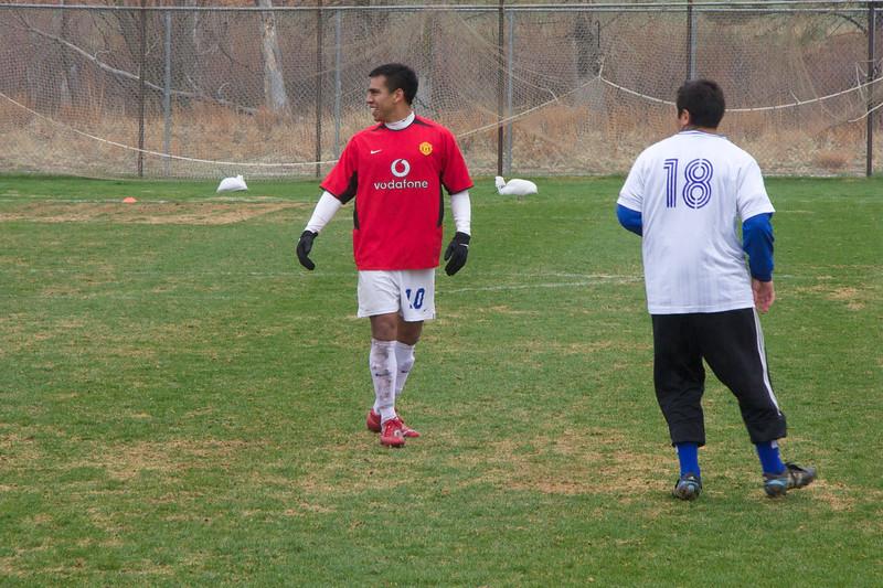 Alumni Soccer Games EOS40D-TMW-20090502-IMG_0941