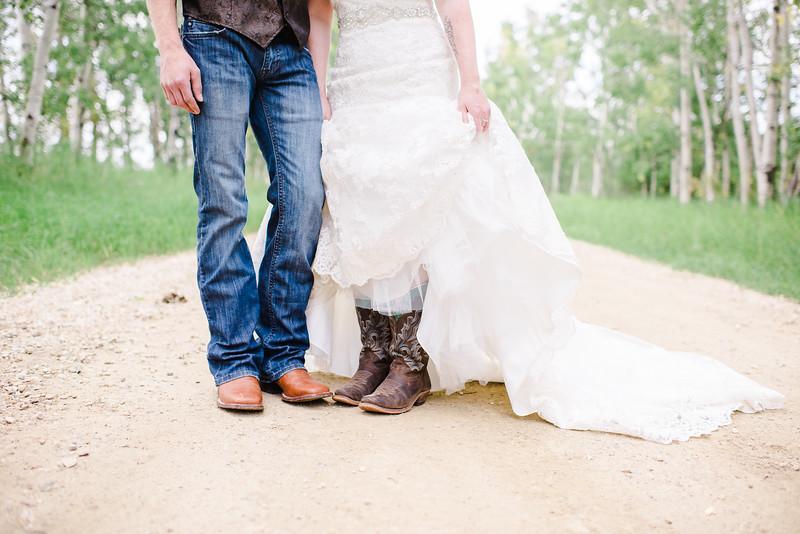 Antonia&Caleb_WeddingSocial-182.jpg