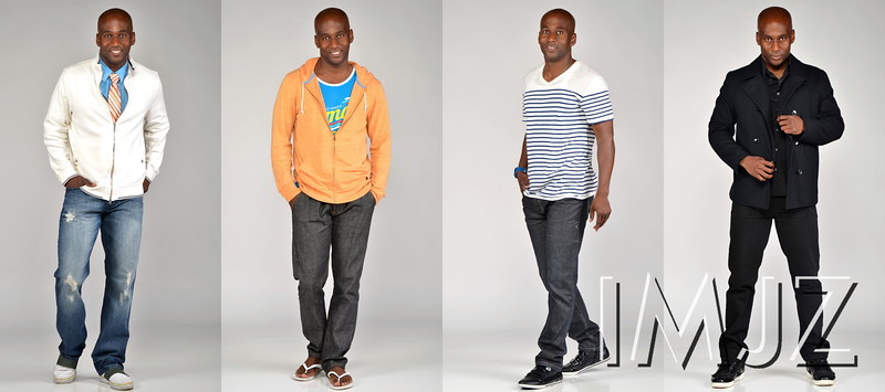 144 IMJZ Photo Portfolio Models.JPG