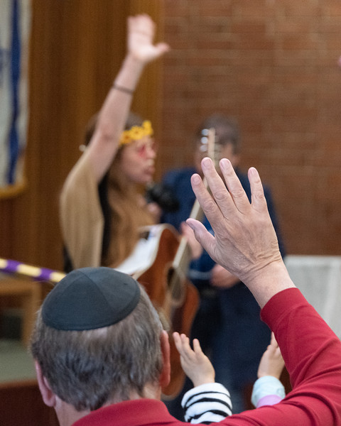 Rodef Shalom Purim 2019-3470.jpg