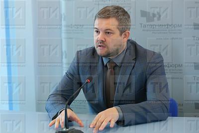 28.11.2019 Интервью по борьбе кореш (Султан Исхаков)